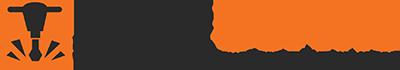 logo-gotowe-kontakt